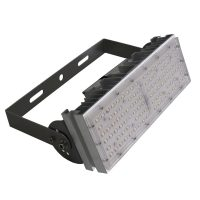 100W-LED-Tunnel-light-Philips-3030