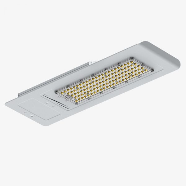 120W-LED -project-lighting-high-brightness-philips-chip-5-year-warranty