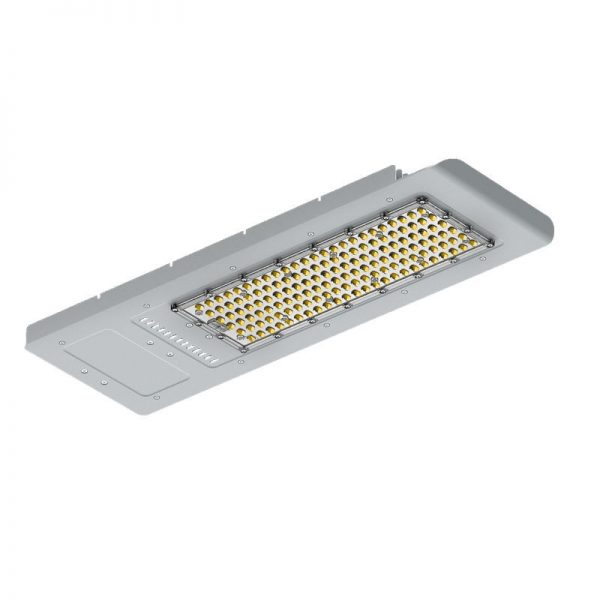 150W LED project lighting