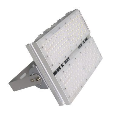 200W-High-Power-LED-Tunnel-light-project