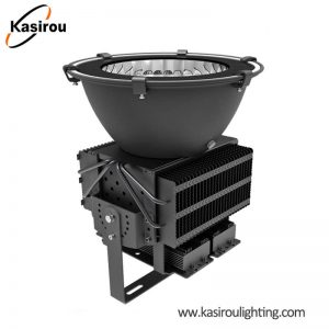 300-watts-LED-project-lighting-top-quality