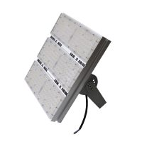 300W-High-Power-LED-Tunnel-light-top-quality