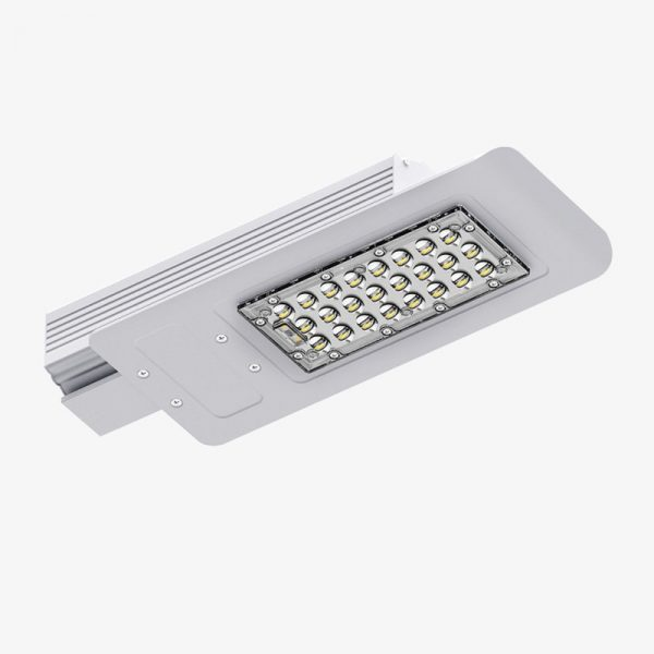 30W-LED-project-light-high-lumen-5-year-warranty