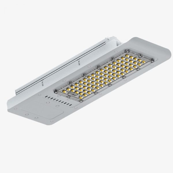 90W-LED-project-lighting-high-brightness-philips-chip