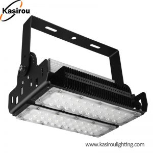 Industrial-top-manufacturer-100W-led-flood-tunnel
