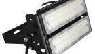 LED-Floodlight-100W-200W-300W-400W-Spotlight