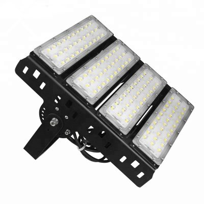 LED-Floodlight-400W-Spotlight