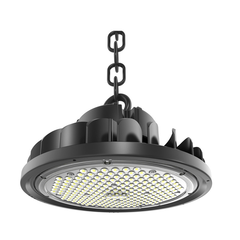 LED Industrial 150W UFO LED High bay light