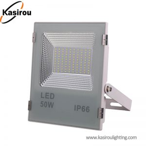 LED-waterproof-high-lumen-SMD-50W-light-5-year-warranty