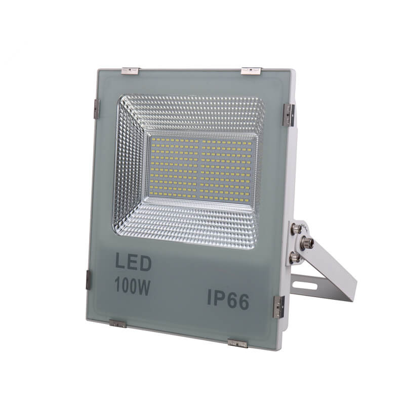 New competitive high-brightness SMD 150W led flood lights