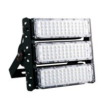 Outdoor 150W SMD LED Tunnel Light