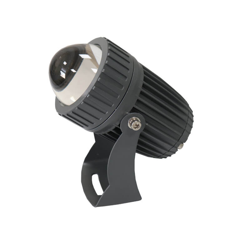 Outdoor-led-lighting-IP65-waterproof-5W-7W-10W-park garden-light