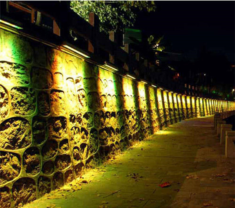 outdoor-wall-washer-lights